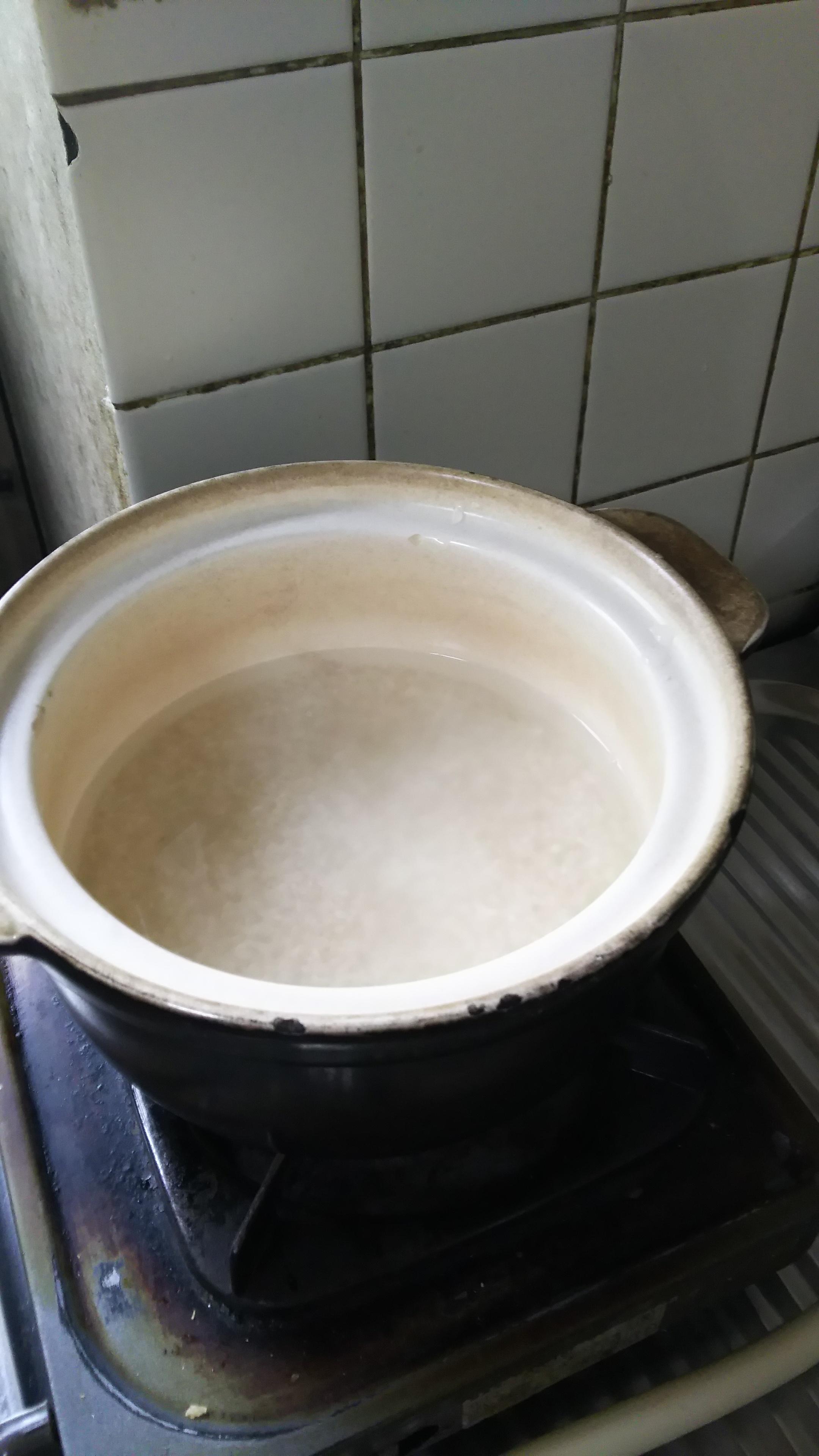 炭水化物6割の品質精度