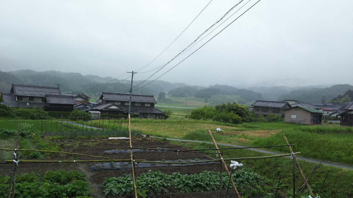asajiro.com終了